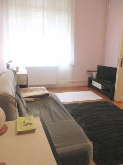 Eladó lakás 1122 Budapest Városmajor utca 61m2 51,5M Ft Ingatlan kép: 28