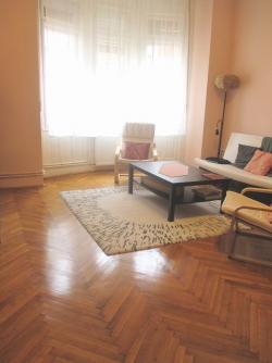 Eladó lakás 1122 Budapest Városmajor utca 61m2 51,5M Ft Ingatlan kép: 29