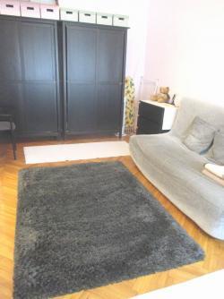 Eladó lakás 1122 Budapest Városmajor utca 61m2 51,5M Ft Ingatlan kép: 30