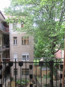 Eladó lakás 1122 Budapest Városmajor utca 61m2 51,5M Ft Ingatlan kép: 31