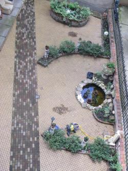 Eladó lakás 1122 Budapest Városmajor utca 61m2 51,5M Ft Ingatlan kép: 32