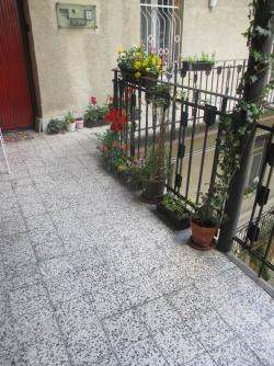 Eladó lakás 1122 Budapest Városmajor utca 61m2 51,5M Ft Ingatlan kép: 33