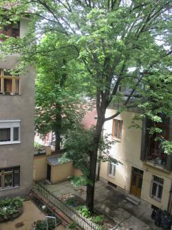 Eladó lakás 1122 Budapest Városmajor utca 61m2 51,5M Ft Ingatlan kép: 34
