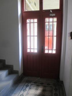 Eladó lakás 1122 Budapest Városmajor utca 61m2 51,5M Ft Ingatlan kép: 35