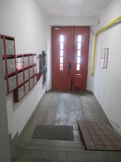Eladó lakás 1122 Budapest Városmajor utca 61m2 51,5M Ft Ingatlan kép: 20