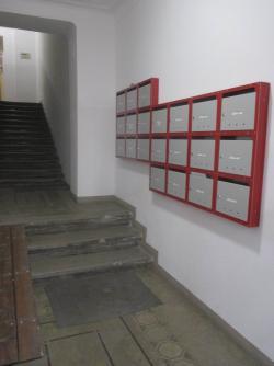 Eladó lakás 1122 Budapest Városmajor utca 61m2 51,5M Ft Ingatlan kép: 21
