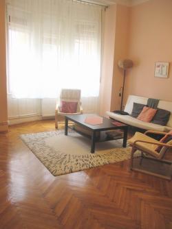 Eladó lakás 1122 Budapest Városmajor utca 61m2 51,5M Ft Ingatlan kép: 22