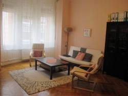 Eladó lakás 1122 Budapest Városmajor utca 61m2 51,5M Ft Ingatlan kép: 2