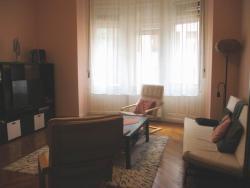 Eladó lakás 1122 Budapest Városmajor utca 61m2 51,5M Ft Ingatlan kép: 23