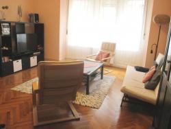 Eladó lakás 1122 Budapest Városmajor utca 61m2 51,5M Ft Ingatlan kép: 24
