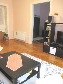 Eladó lakás 1122 Budapest Városmajor utca 61m2 51,5M Ft Ingatlan kép: 26