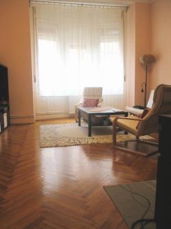 Eladó lakás 1122 Budapest Városmajor utca 61m2 51,5M Ft Ingatlan kép: 5
