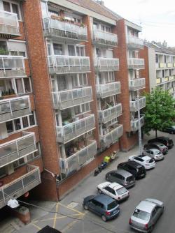 Eladó lakás 1122 Budapest Városmajor utca 61m2 51,5M Ft Ingatlan kép: 17