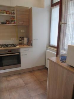 Eladó lakás 1122 Budapest Városmajor utca 61m2 51,5M Ft Ingatlan kép: 6