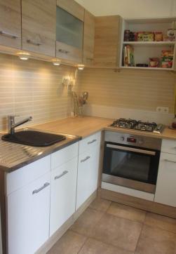Eladó lakás 1122 Budapest Városmajor utca 61m2 51,5M Ft Ingatlan kép: 7