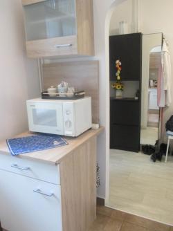 Eladó lakás 1122 Budapest Városmajor utca 61m2 51,5M Ft Ingatlan kép: 9