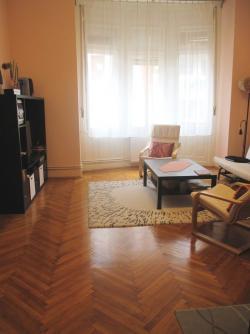 Eladó lakás 1122 Budapest Városmajor utca 61m2 51,5M Ft Ingatlan kép: 4