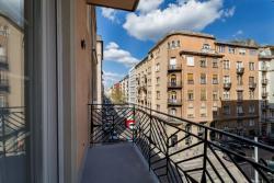 flat For sale 1136 Budapest Pannónia utca 135sqm 156,9M HUF Property image: 3