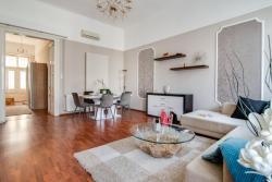 10112-2021-kiado-lakas-for-rent-flat-1061-budapest-vi-kerulet-terezvaros-andrassy-ut-iii-emelet-3rd-floor-735.jpg