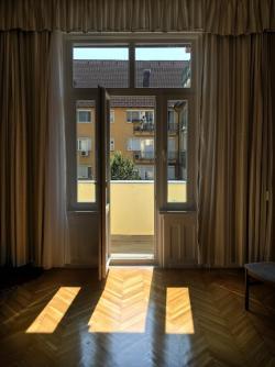 Kiadó lakás 1096 Budapest Sobieski János utca 77m2 220000 Ft/hó Ingatlan kép: 16