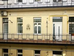 Kiadó lakás 1096 Budapest Sobieski János utca 77m2 220000 Ft/hó Ingatlan kép: 17