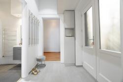 10112-2024-elado-lakas-for-sale-flat-1066-budapest-vi-kerulet-terezvaros-ii-emelet-2nd-floor-88m2-847-1.jpg