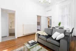 10112-2024-elado-lakas-for-sale-flat-1066-budapest-vi-kerulet-terezvaros-ii-emelet-2nd-floor-88m2-847-7.jpg