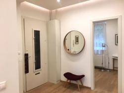 10112-2026-kiado-lakas-for-rent-flat-1053-budapest-v-kerulet-belvaros-lipotvaros-fejer-gyorgy-utca-ii-emelet-2nd-floor-95m2-896.jpg