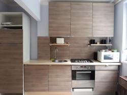10112-2029-kiado-lakas-for-rent-flat-1118-budapest-xi-kerulet-ujbuda-menta-utca-i-emelet-1st-floor-50m2-933.jpg