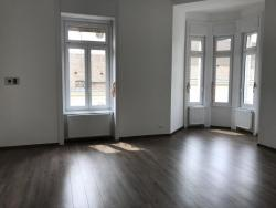 10112-2032-kiado-lakas-for-rent-flat-1053-budapest-v-kerulet-belvaros-lipotvaros-kossuth-lajos-utca-iii-emelet-3rd-floor-92m2-492.jpg