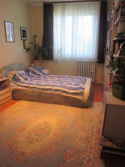 Eladó lakás 1105 Budapest Szent László tér 63m2 34,3M Ft Ingatlan kép: 12