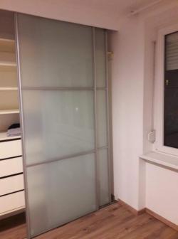 Eladó lakás 1116 Budapest Mezőkövesd út 34m2 28M Ft Ingatlan kép: 2