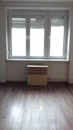10112-2035-elado-lakas-for-sale-flat-1116-budapest-xi-kerulet-ujbuda-mezokovesd-ut-ii-emelet-2nd-floor-34m2-975.jpg