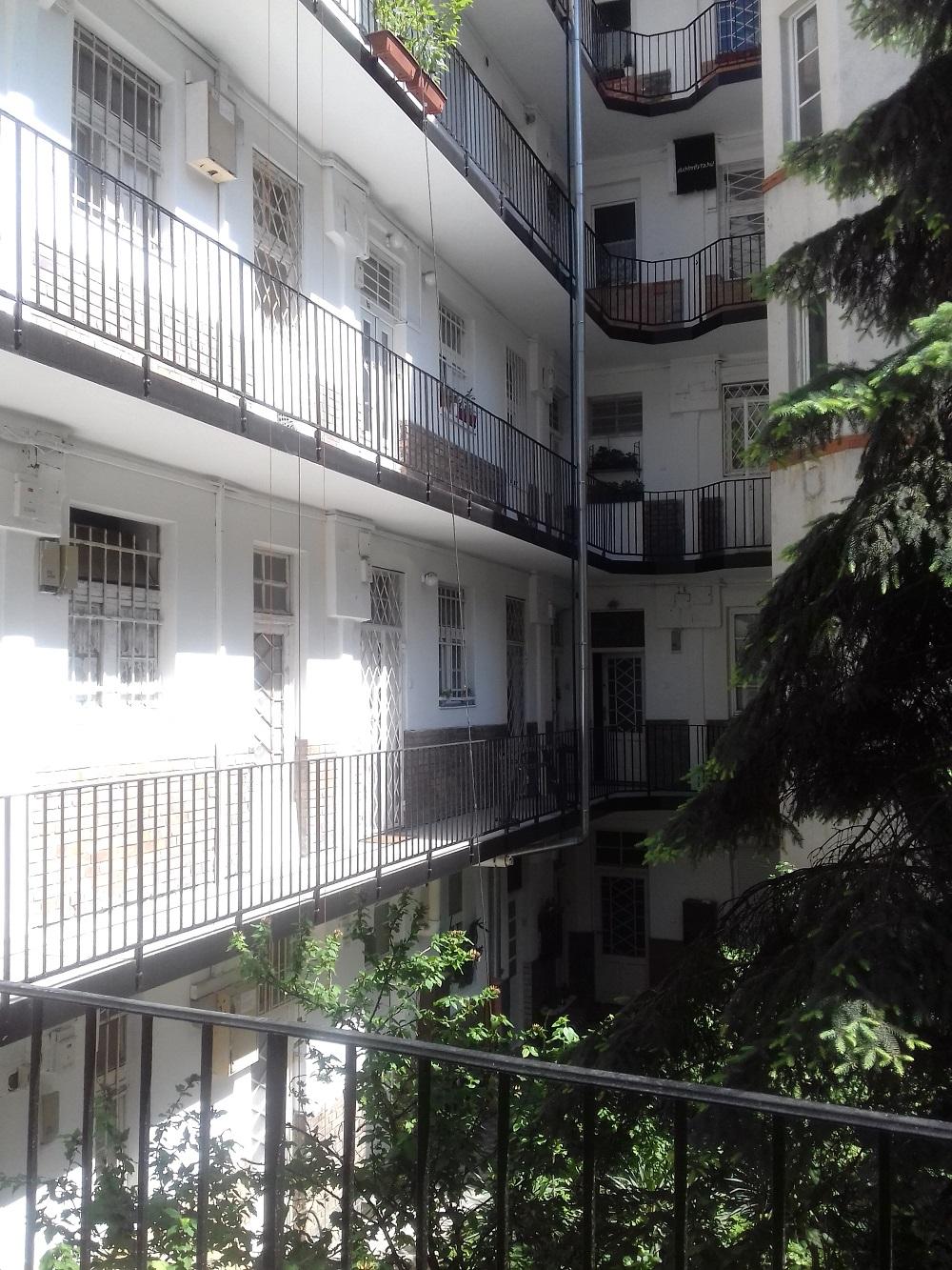 Eladó lakás 1135 Budapest 65m2 39,5M Ft Ingatlan kép: 1