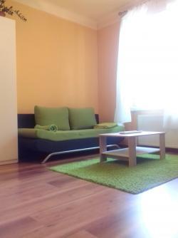 Eladó lakás 1135 Budapest 65m2 39,5M Ft Ingatlan kép: 4