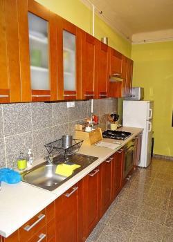 Eladó lakás 1135 Budapest 65m2 39,5M Ft Ingatlan kép: 3