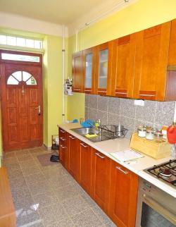 Eladó lakás 1135 Budapest 65m2 39,5M Ft Ingatlan kép: 5