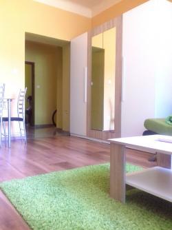 Eladó lakás 1135 Budapest 65m2 39,5M Ft Ingatlan kép: 10
