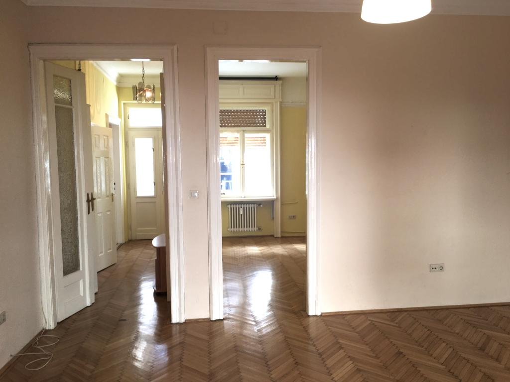 flat For sale 1136 Budapest Tátra utca 75sqm 55M HUF Property image: 1