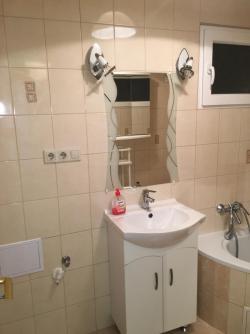 flat For sale 1136 Budapest Tátra utca 75sqm 55M HUF Property image: 14