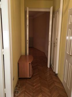 flat For sale 1136 Budapest Tátra utca 75sqm 55M HUF Property image: 13