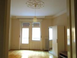 flat For sale 1136 Budapest Tátra utca 75sqm 55M HUF Property image: 3