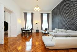10112-2040-elado-lakas-for-sale-flat-1073-budapest-vii-kerulet-erzsebetvaros-ii-emelet-2nd-floor-74m2-146.jpg