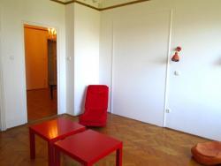 Kiadó lakás 1133 Budapest Ipoly utca 70m2 170000 Ft/hó Ingatlan kép: 8