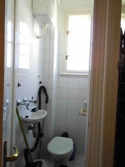 Kiadó lakás 1133 Budapest Ipoly utca 70m2 170000 Ft/hó Ingatlan kép: 9