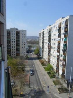 Kiadó lakás 1133 Budapest Kárpát utca 44m2 190000 Ft/hó Ingatlan kép: 25