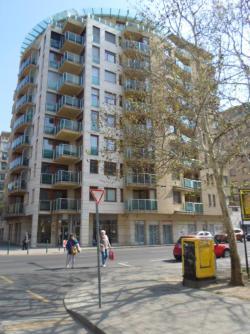 Kiadó lakás 1133 Budapest Kárpát utca 44m2 190000 Ft/hó Ingatlan kép: 37