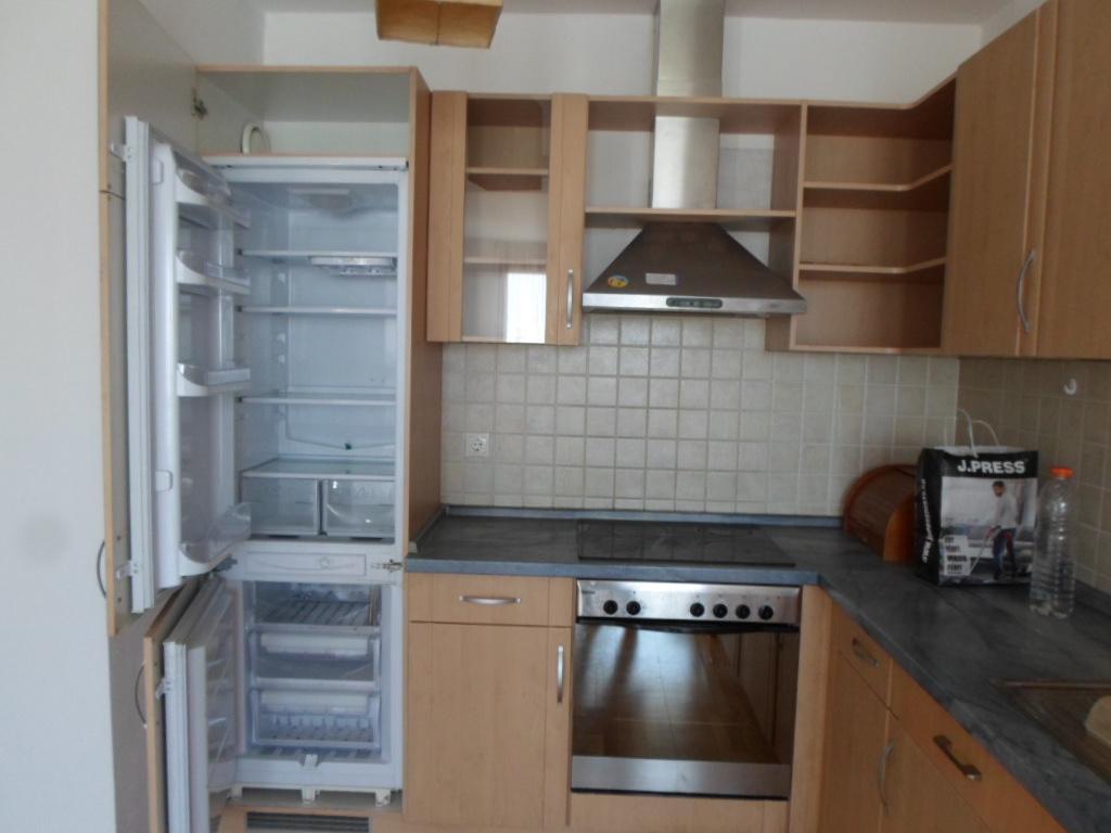 Kiadó lakás 1133 Budapest Kárpát utca 44m2 190000 Ft/hó Ingatlan kép: 1