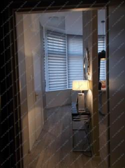 Kiadó lakás 1066 Budapest Lovag utca 71m2 250000 Ft/hó Ingatlan kép: 10