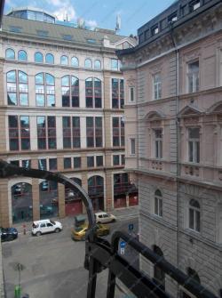 Kiadó lakás 1066 Budapest Lovag utca 71m2 250000 Ft/hó Ingatlan kép: 11